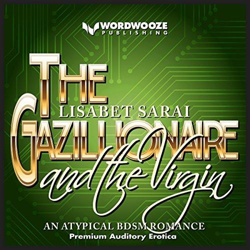 gazillion audible