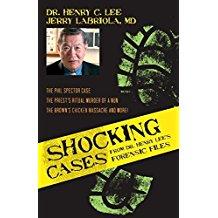 Shocking Cases